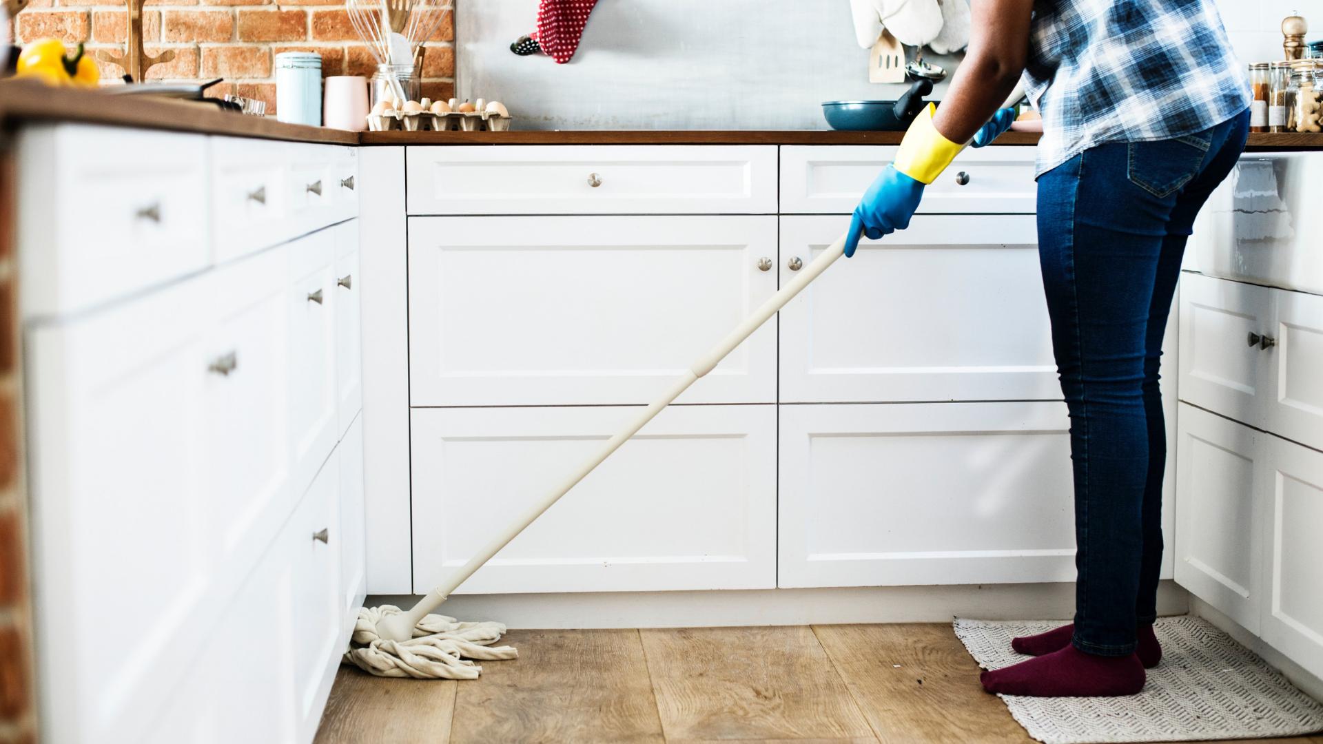 opleiding poetstechnieken huishoudhulpen medewerkers trainingen personeel zakelijke trainer TalentIndex