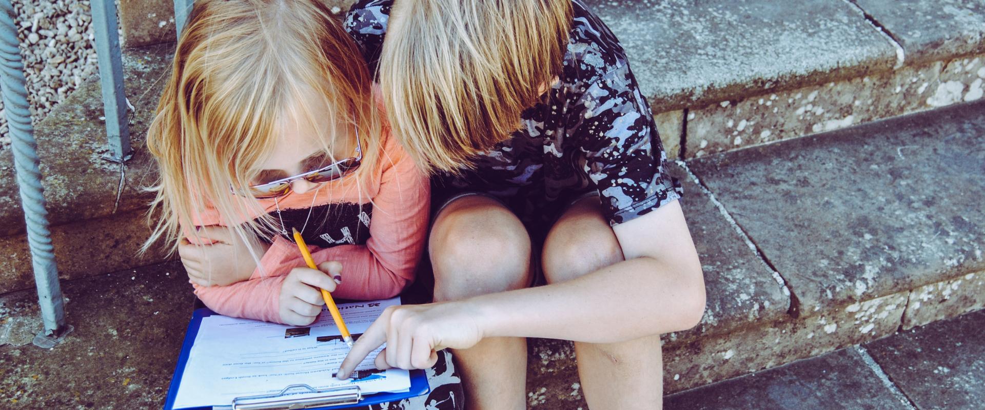 TalentIndex trainingen opleidingen kindverzorgers kinderdagverblijven