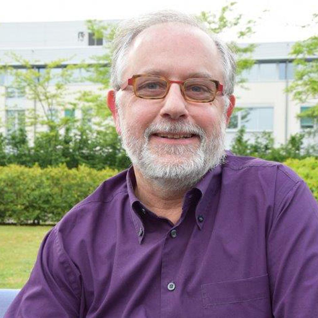 Peter Van Meenen